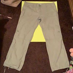 Pants - (Women's) Pants size 16
